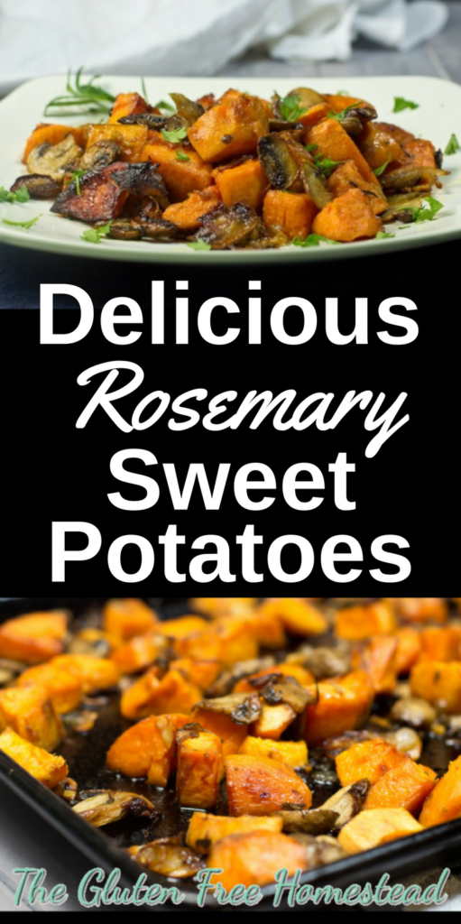 Healthy sweet potatoes | Easy recipe | Best roasted sweet potatoes | Easy sweet potatoes | Gluten Free recipe | Paleo recipe | Whole 30 recipe | Thanksgiving side dish
