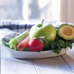 Journey to Health: John's Story