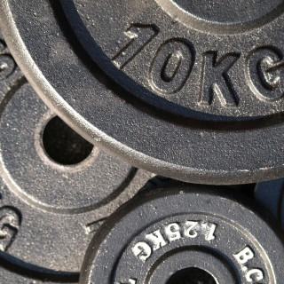 weight-plates-299537_1280