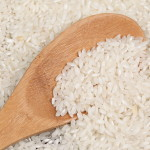 Is There Arsenic In Your Rice?