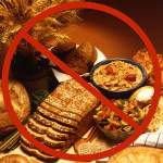How I Overcame My Fear of Going Gluten Free
