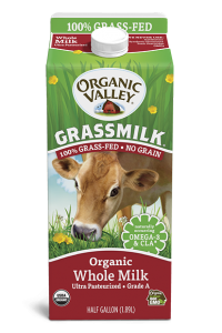 milk_hg_whole_up_grassmilk_ff