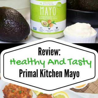 Primal Kitchen Mayo Pin