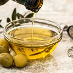 The Extraordinary Health Benefits Of Extra Virgin Olive Oil You Need To Know