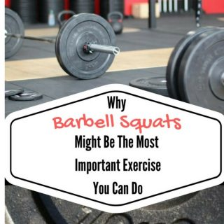 why-barbell-squats