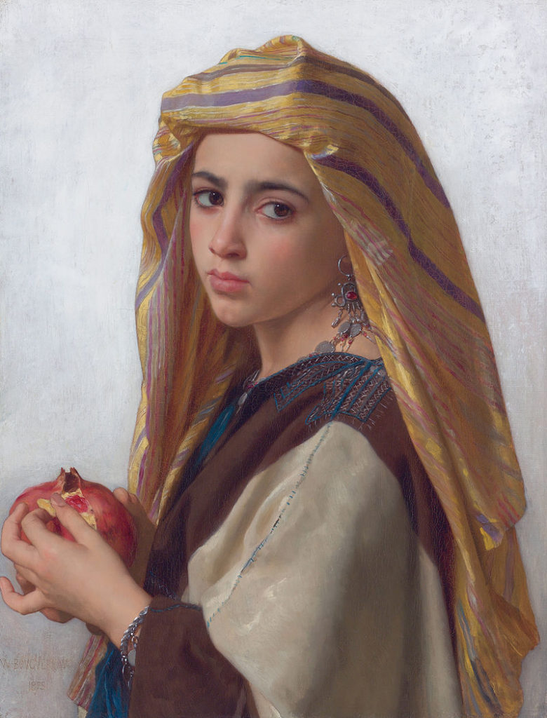 800px-girl_with_a_pomegranate_by_william_bouguereau