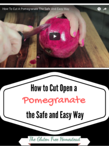 how-to-cut-open-a-pomegranate