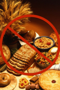 New Study Reveals Almost 20% Of Celiac Children May Not Heal On A Gluten-Free Diet