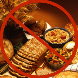 new-study-reveals-almost-20-of-celiac-children-may-not-heal-on-a-gluten-free-diet