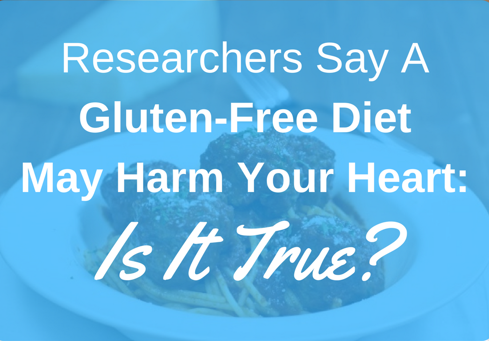 Facts about recent study | Tips to eat more fiber | Awareness | Improve your heart health | healthy food choices | gluten free diet
