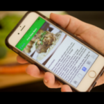 Recipe Book App Updates!