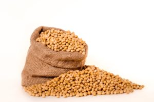 Don't Be Fooled Again: The FDA Allows Soybean Oil To Be Marketed As Heart Healthy