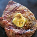 Saturated Fats Won't Kill You: The Important New PURE Study