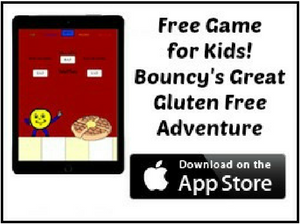 Download FREE Game for kids!