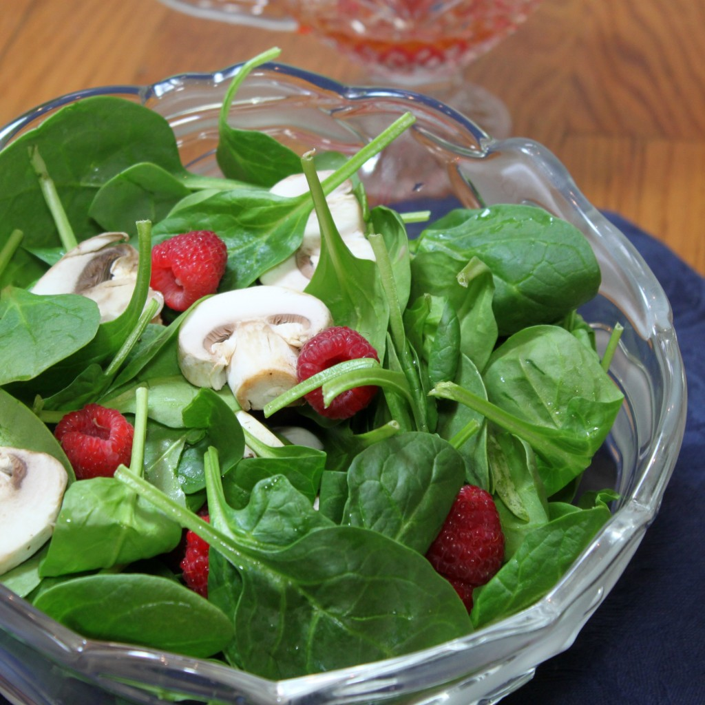saladsquare