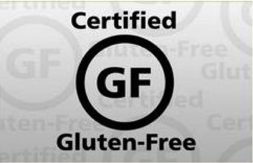 Gluten Free Living: Battling Cross Contamination