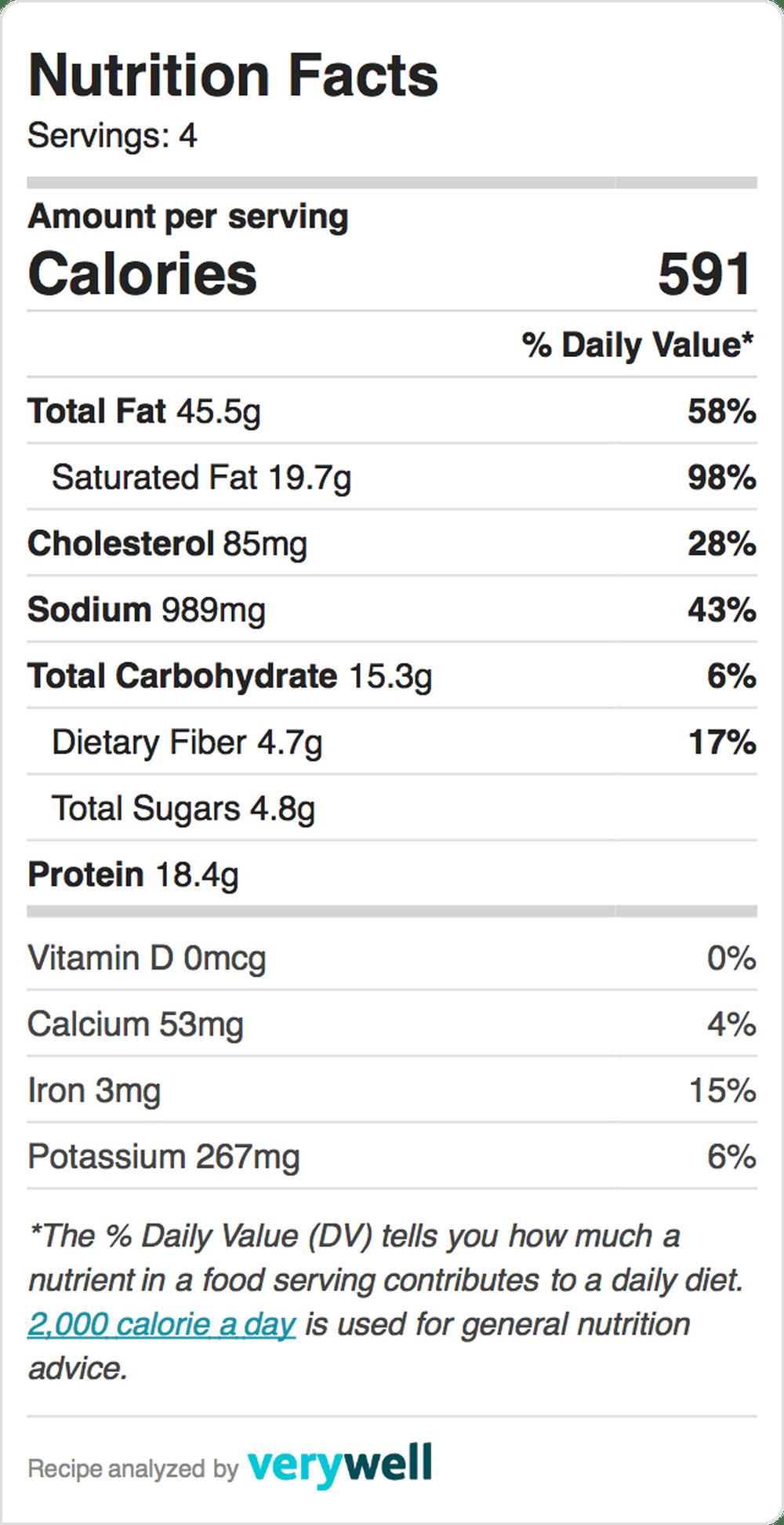 Nutrition-Label-Embed--short ribs