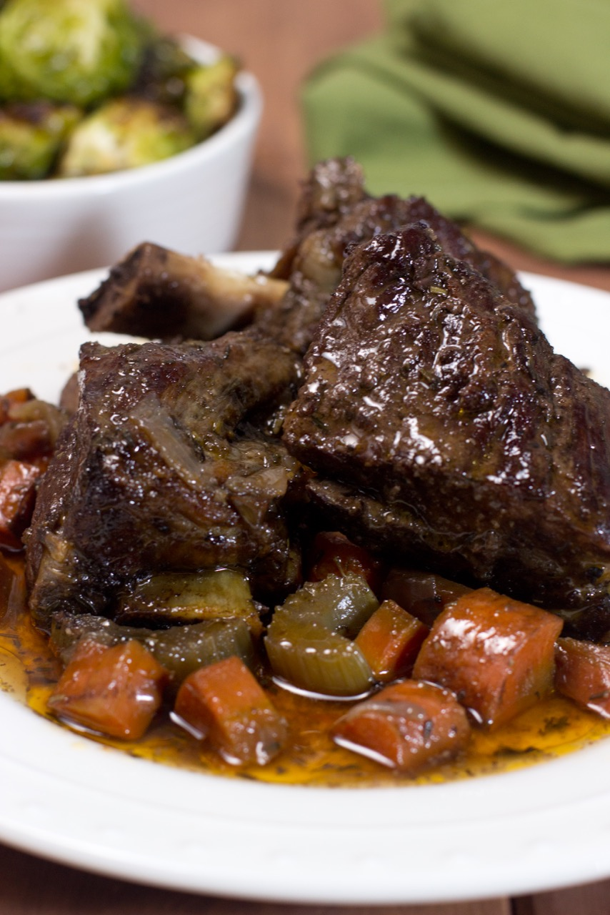 recipe: whole30 short ribs slow cooker [28]