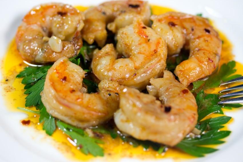 gluten free, shrimp, paleo, coconut