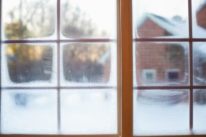Stay Healthy This Winter: How To Increase Humidity In Your Home