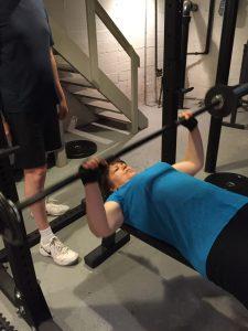 barbara-benchpress