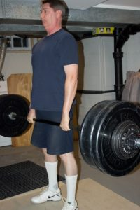 johndeadlift247-5