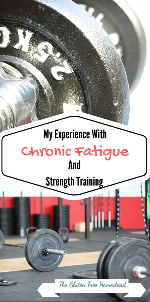 my-experience-chronic fatigue