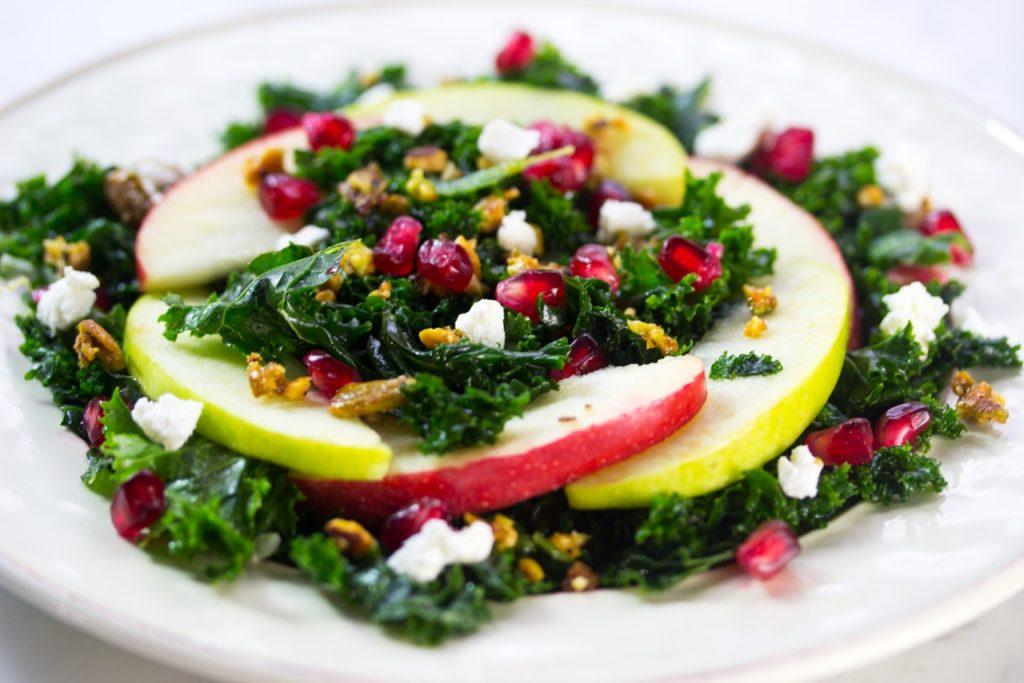 autumn-salad-1