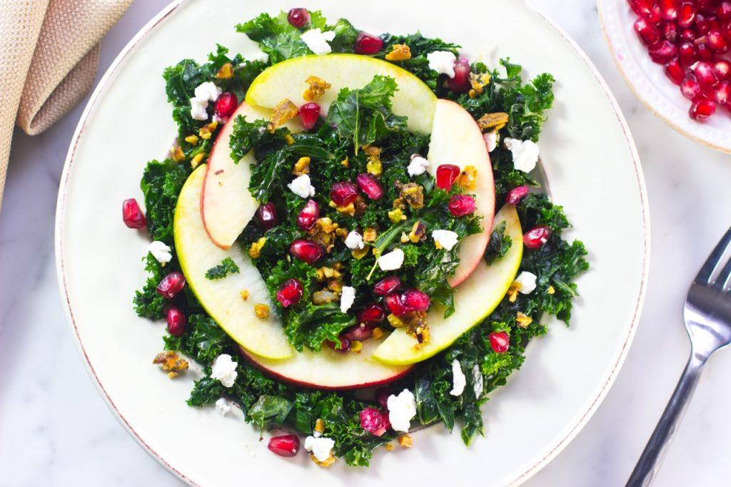 autumn-salad-3
