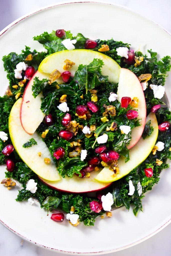 autumn-salad-4