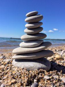rocks-1524171_1280