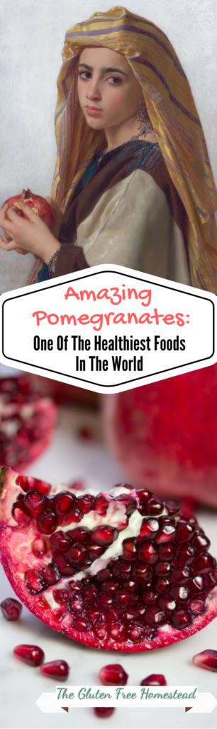 amazing-pomegranates